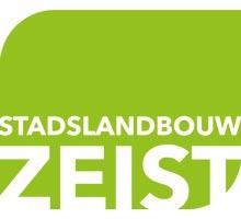 Logo Stadslandbouw Zeist