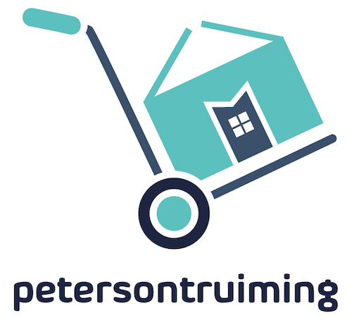 Logo Peters Ontruiming
