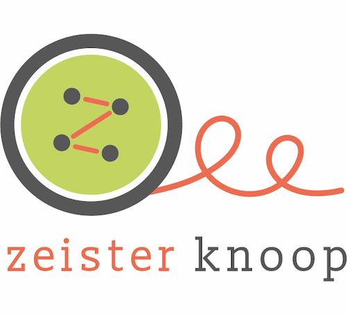 Logo Zeister Knoop